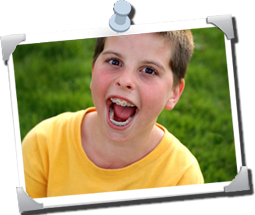 pediatric orthodontics louisville